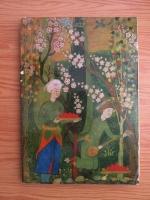 Arta iraniana in colectiile din Republica Socialista Romania