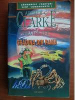 Arthur C. Clarke - Gradina din Rama