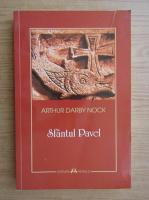 Anticariat: Arthur Darby Nock - Sfantul Pavel