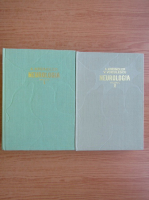 Arthur Kreindler - Neurologia (2 volume)