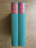 Arthur Schnitzler - Die Erzahlenden Schriften (2 volume)
