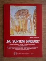 Anticariat: Artur Silvestri -