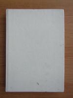 Athanase Joja - Studii de logica (volumul 3)