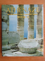 Anticariat: Athenaze, an introduction ancient Greek