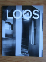 Anticariat: August Sarnitz - Adolf Loos 1870-1933. Arhitect, critic al culturii, dandy