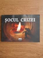 Anticariat: Aura Christi - Socul crizei. Supliment al revistei Contemporanul