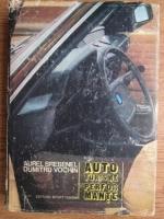 Aurel Brebenel - Autoturisme si performante