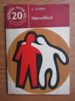 Aurel Cosma - Hemofilicul