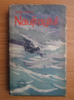Anticariat: Aurel Lecca - Naufragiul