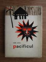 Anticariat: Aurel Lecca - Pacificul