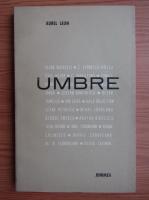 Aurel Leon - Umbre (volumul 1)