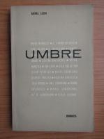 Aurel Leon - Umbre