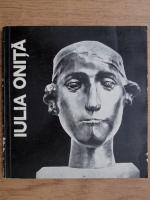 Aurelia Mocanu - Iulia Ionita