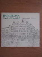 Anticariat: Aurora Altisent - Barcelona tendra