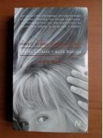 Anticariat: Aurora Liiceanu - Dincolo de bine, dincoace de rau. Despre iubire