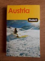 Austria (ghid de calatorie)
