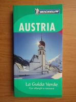 Austria (ghid)