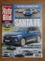 Anticariat: Auto Bild Romania, nr. 19, 2018
