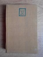 Anticariat: Axel Munthe - Cartea de la San-Michele (cartonata)