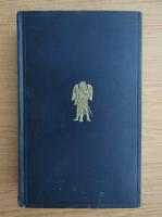 Anticariat: Axel Munthe - Das Buch von San Michele (1931)