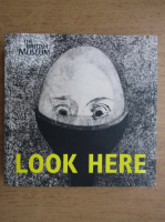 Axelle Russo - Look here
