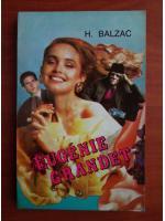 Balzac - Eugenie Grandet