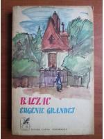 Anticariat: Balzac - Eugenie Grandet
