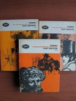 Anticariat: Balzac - Iluzii pierdute (3 volume)