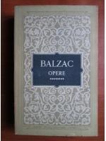 Anticariat: Balzac - Opere  (volumul 8)