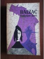 Balzac - Verisoara Bette