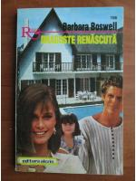 Barbara Boswell - Dragoste renascuta