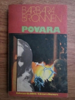 Anticariat: Barbara Bronnen - Povara