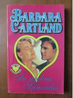 Anticariat: Barbara Cartland - In umbra Sfinxului