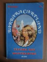 Barbara Cartland - Tanara din Montmartre