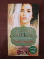 Anticariat: Barbara Cartland - Triumful dragostei