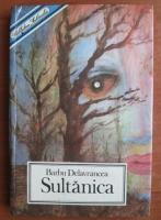 Barbu Delavrancea - Sultanica