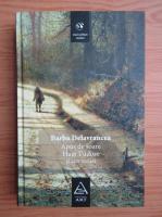 Barbu Stefanescu Delavrancea - Apus de soare, Hagi Tudose si alte scrieri