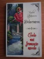 Barbu Stefanescu Delavrancea - Cele mai frumoase nuvele