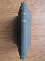 Anticariat: Barbu Stefanescu Delavrancea - Irinel (Editie Princeps, 1912)