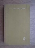 Anticariat: Barbu Stefanescu Delavrancea - Opere (volumul 10)