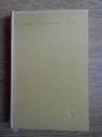 Barbu Stefanescu Delavrancea - Opere (volumul 4)