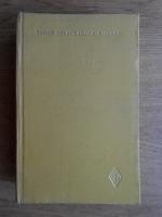 Barbu Stefanescu Delavrancea - Opere (volumul 5)