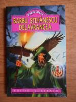 Barbu Stefanescu Delavrancea - Pagini alese