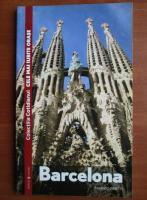 Barcelona (colectia Cele mai iubite orase)
