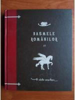 Basmele romanilor (volumul 4)