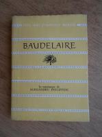 Baudelaire - Versuri (colectia Cele mai frumoase poezii)