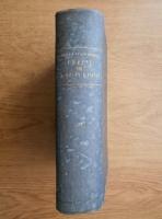 Baudry Lacantinerie - Droit civil (volumul 3, 1896)