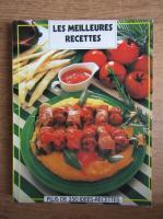Anticariat: Beatrice DArmor - Les meilleures recettes de tous les jours