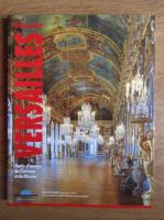 Beatrix Saule - Visiter Versailles