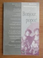 Bedros Horasangian - Bonjour, popor!